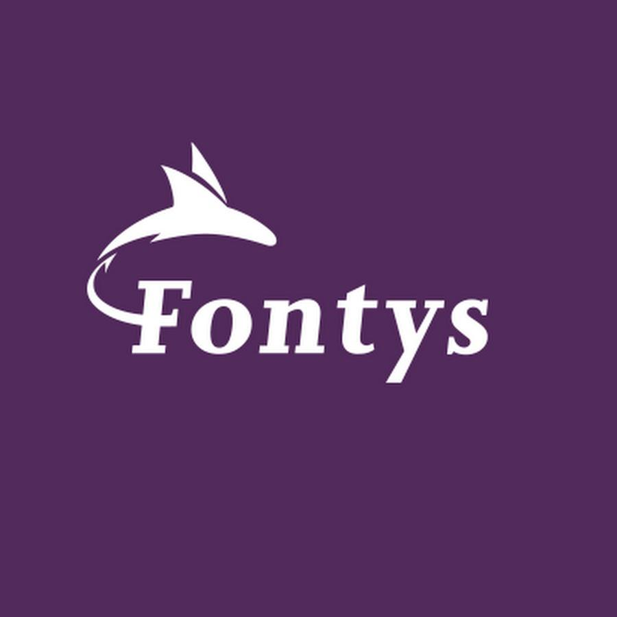 Fontys-HS