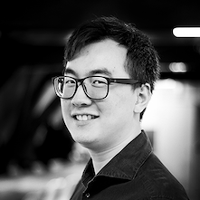Ying Zhan PHP/Java Developer StuComm