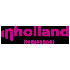 inholland-website