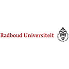 radboud-website