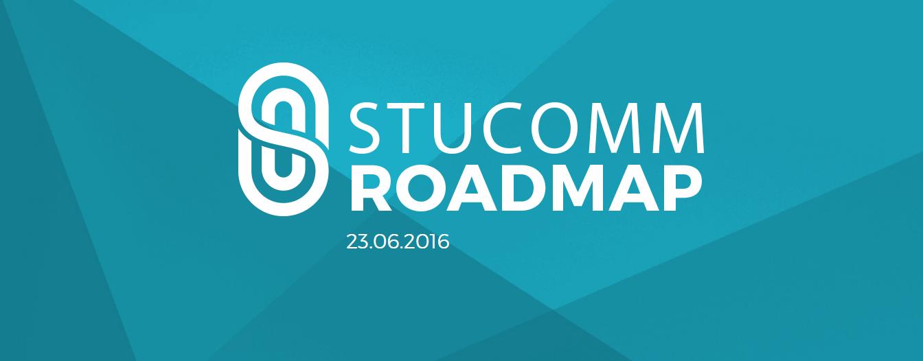 stucomm-roadmap