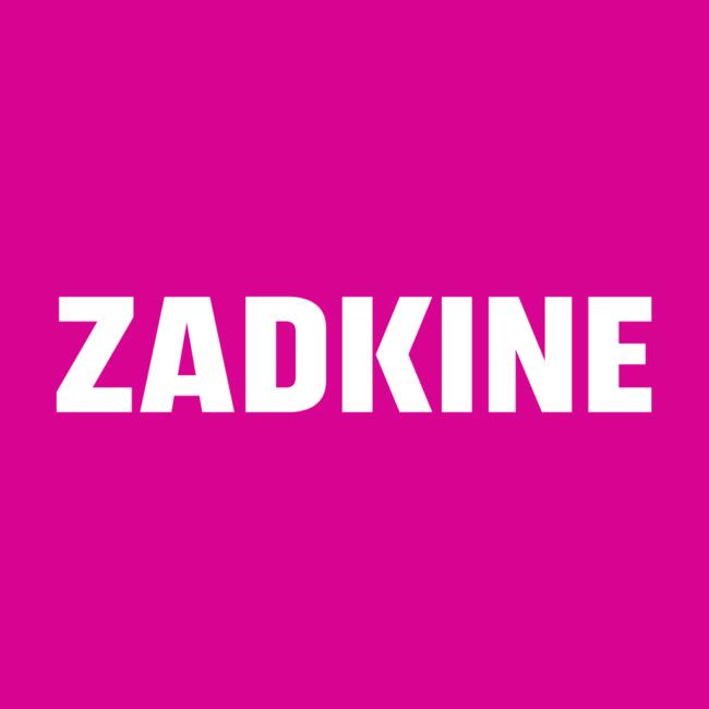zadkine-app-studentenapp (1)
