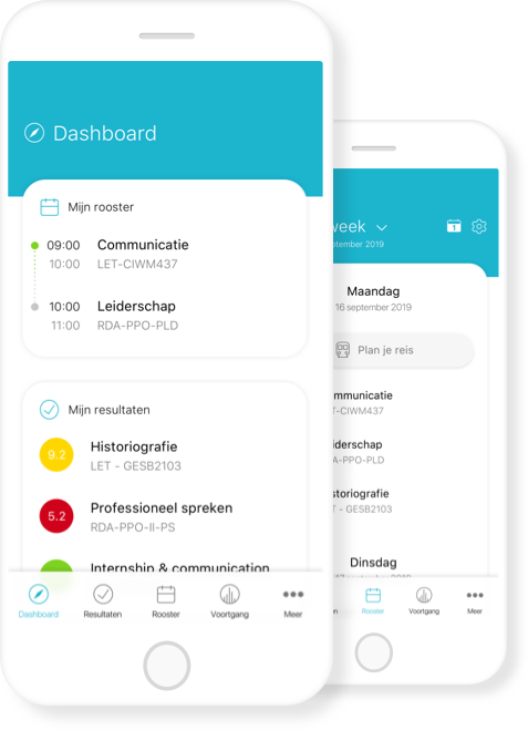 Dashboard_App_StuComm_Asset