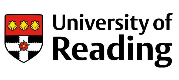 university of reading stucomm