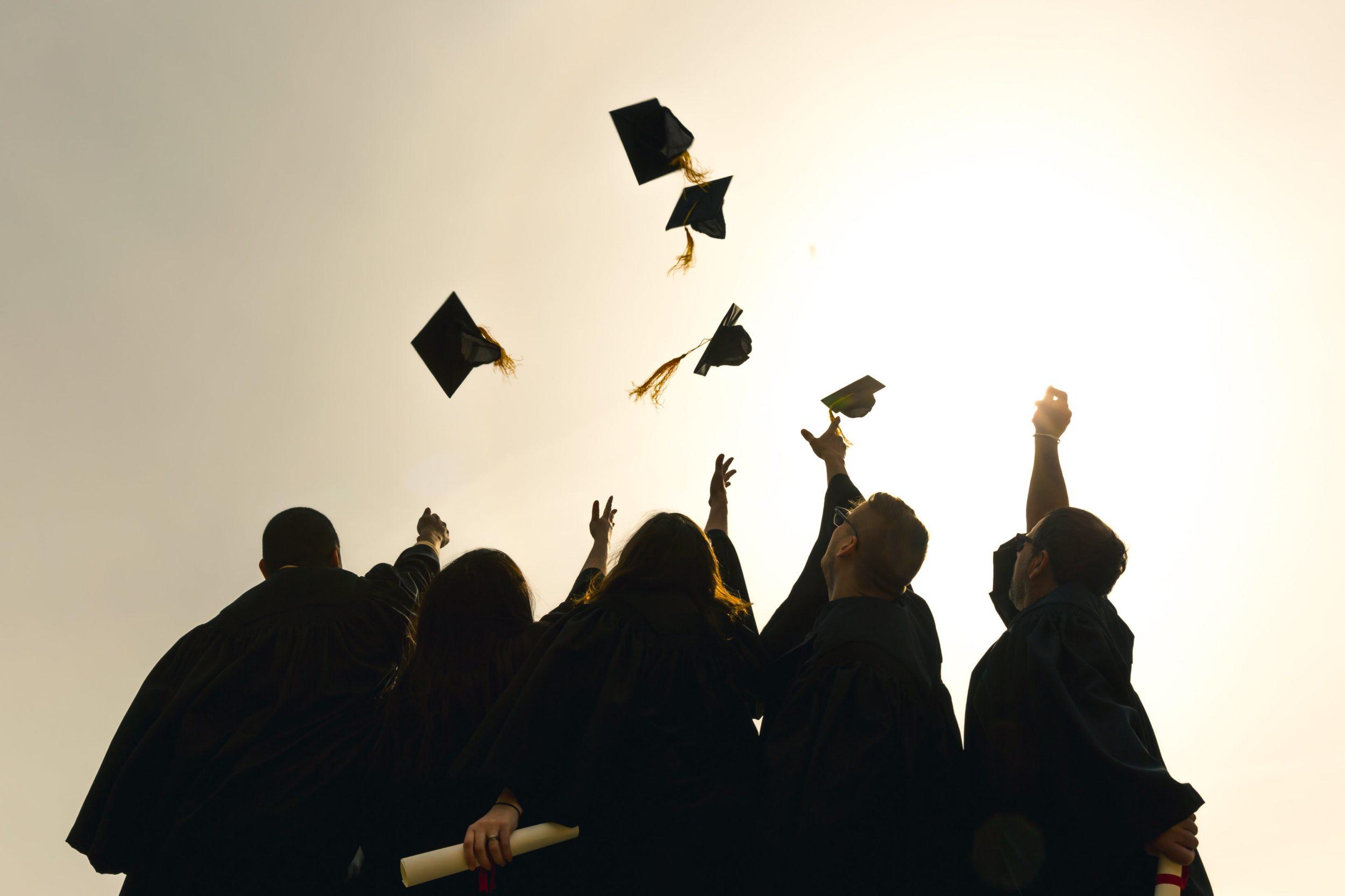 student success whitepaper